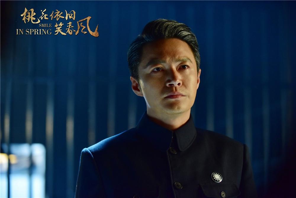 《桃花依旧笑春风》郑国霖饰贺江山 (1).jpg