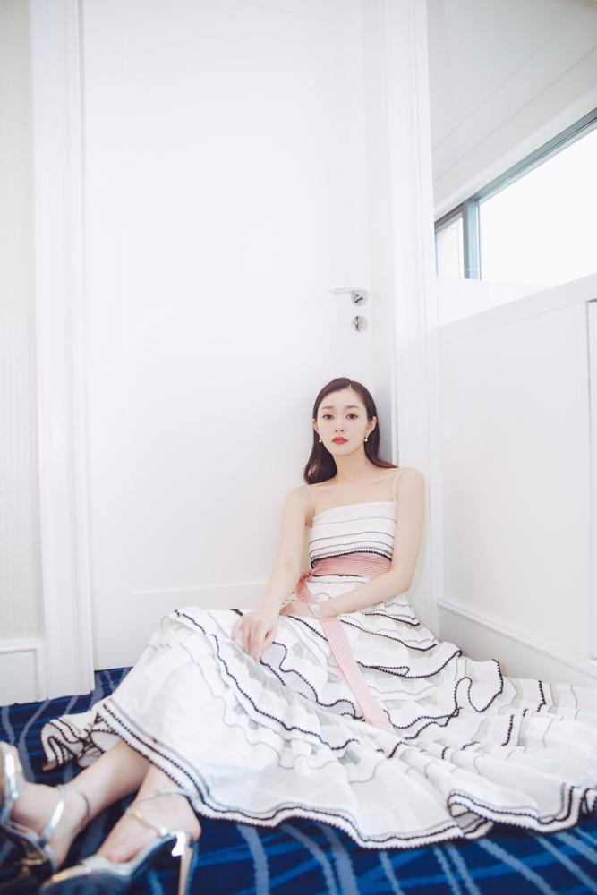 宋轶《创业时代》饰演温迪.jpg