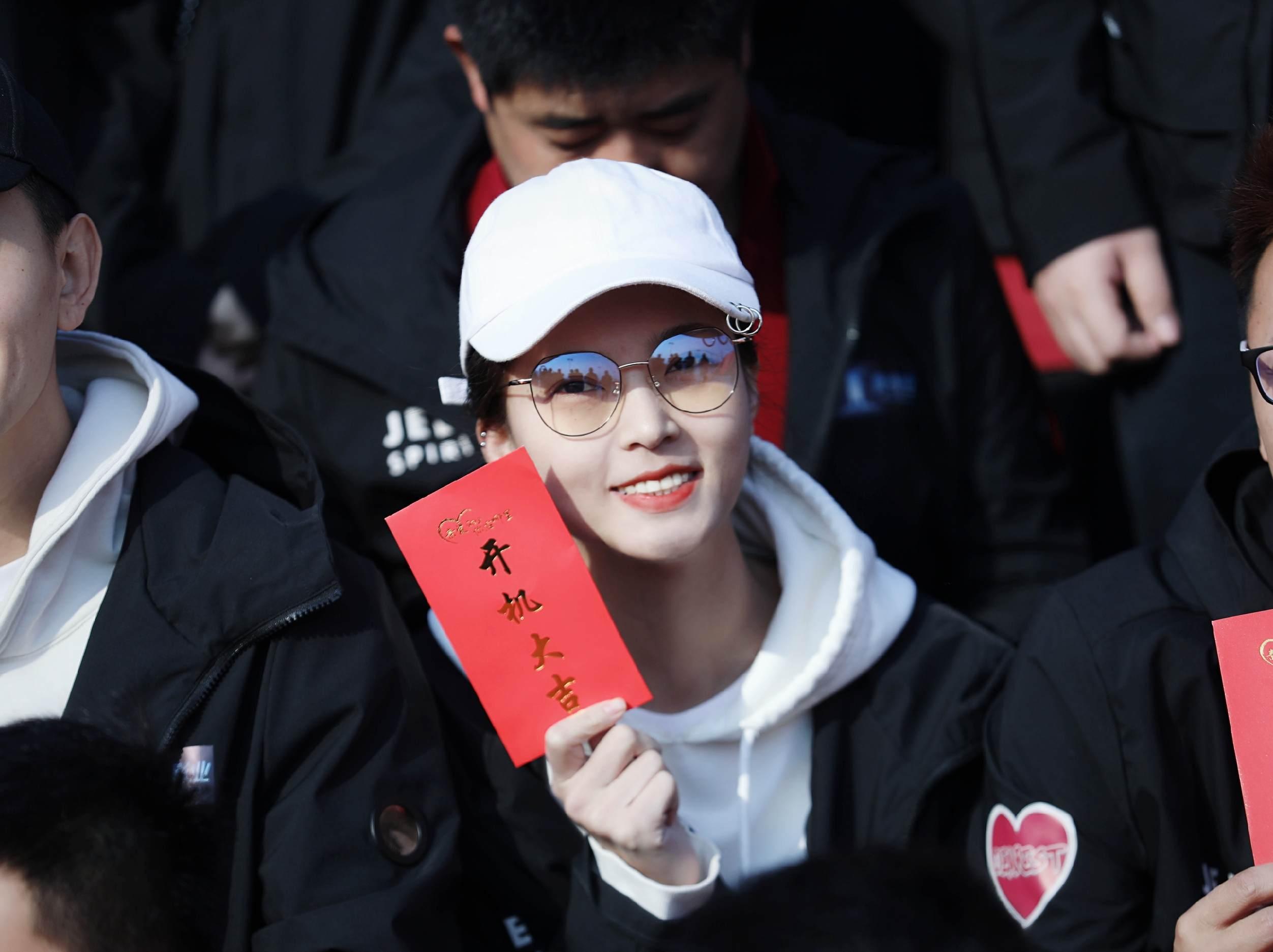 王妍之《亲爱的,你在哪里》正式开机 (3).jpg