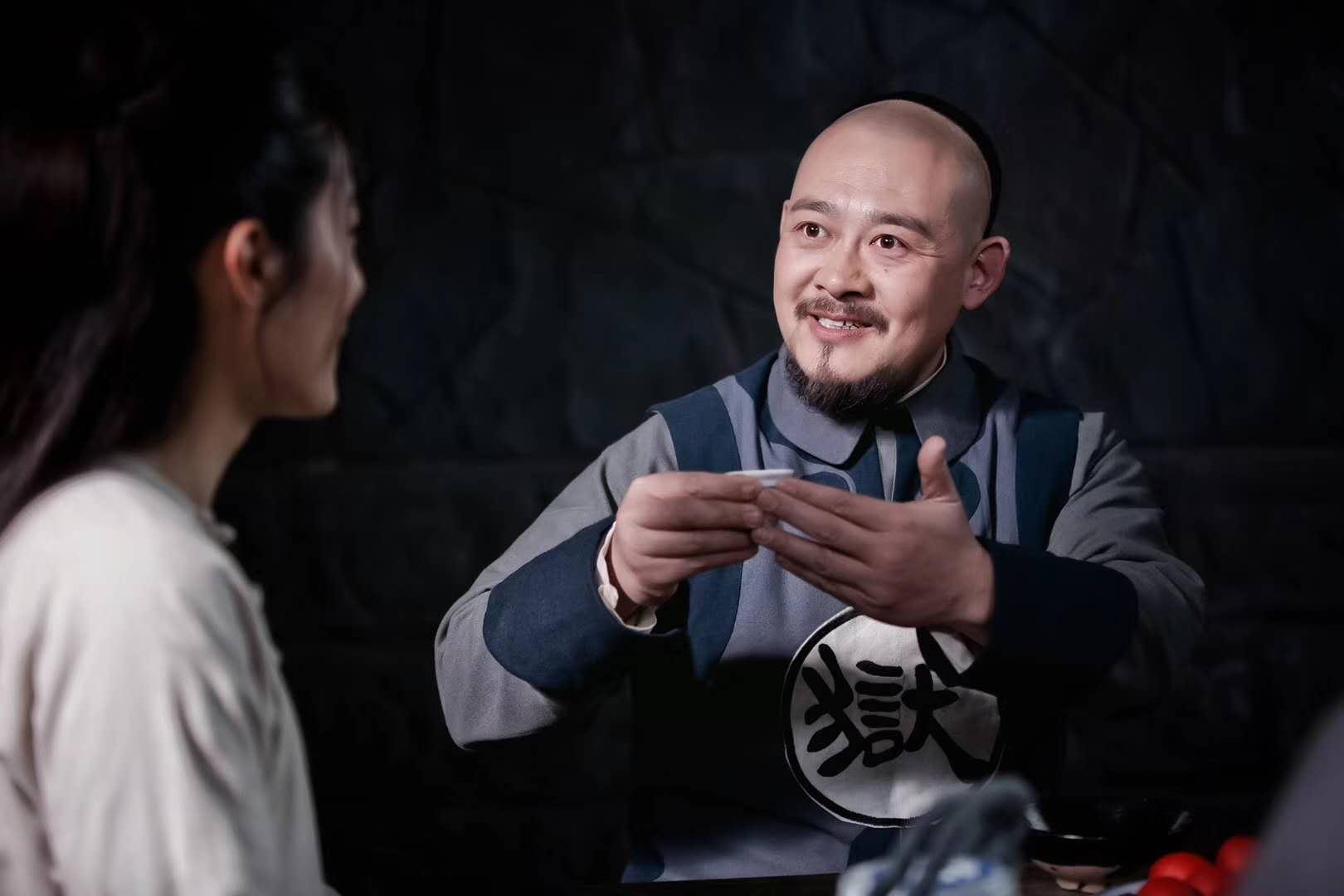 张继南剧照.jpg