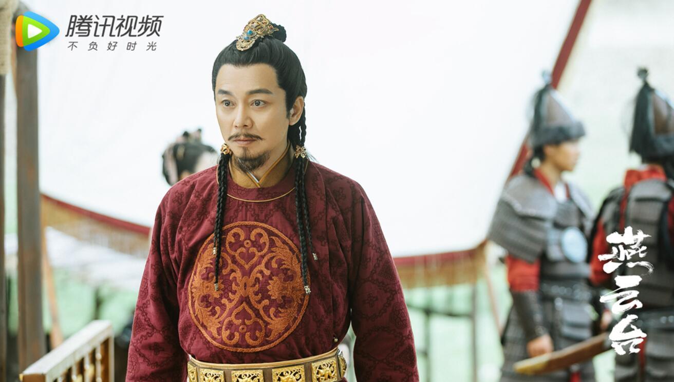 6.刘奕君饰萧思温.jpg
