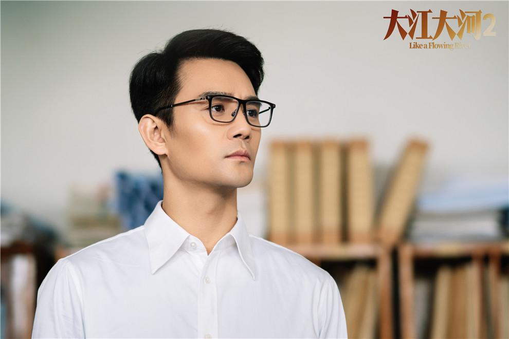 宋运辉迎接人生新挑战.jpg