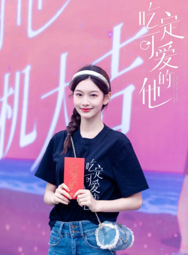 5.周�萱��n湘��.JPG