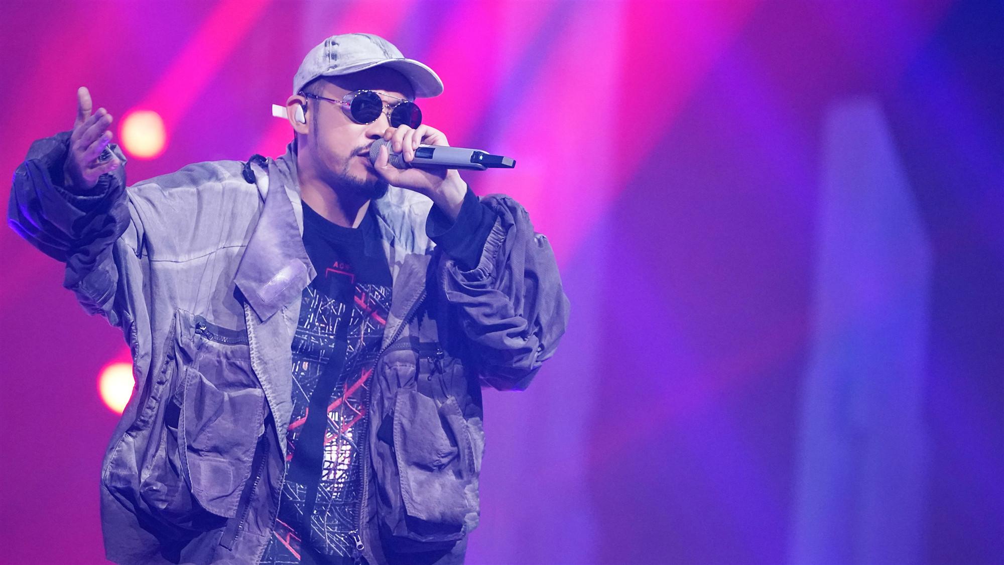 MC HotDog热狗《我是唱作人》.jpg