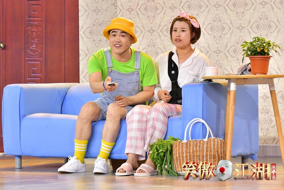 """《笑傲江湖4》""""魔王赛阻击战""""第二场 (4).jpg"""