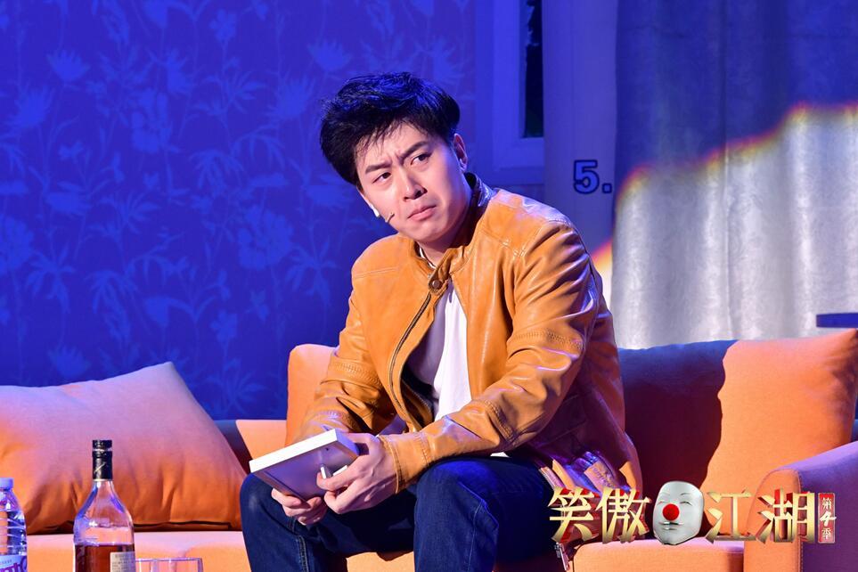 """《笑傲江湖4》""""魔王赛阻击战""""第二场 (5).jpg"""