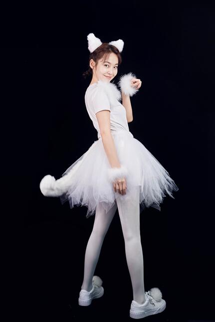 张佳宁《跨界喜剧王》1.jpg