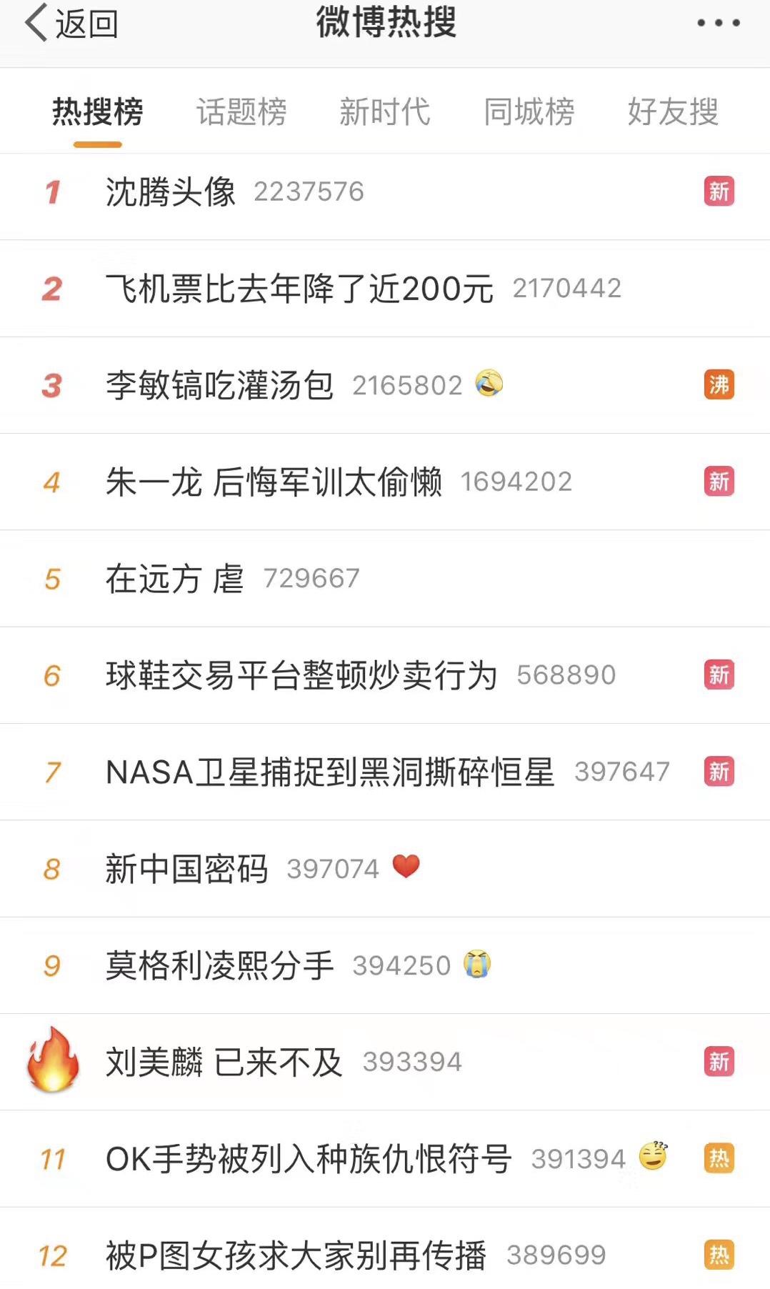 《中国好声音》刘美麟遭淘汰引争议 网友:黑幕太多