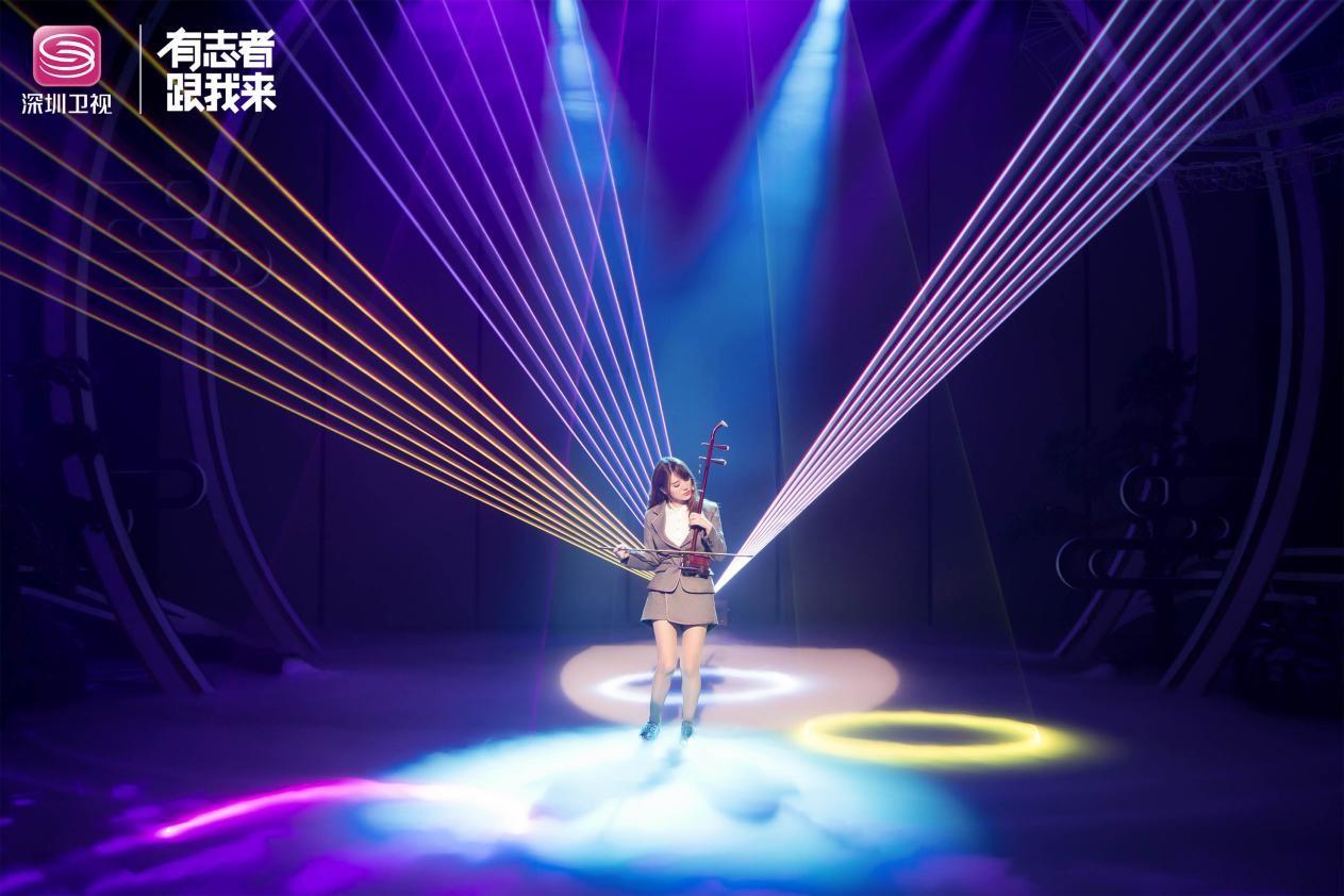 诗意嘉宾阿兰演唱二胡伴奏版《千古》.jpg