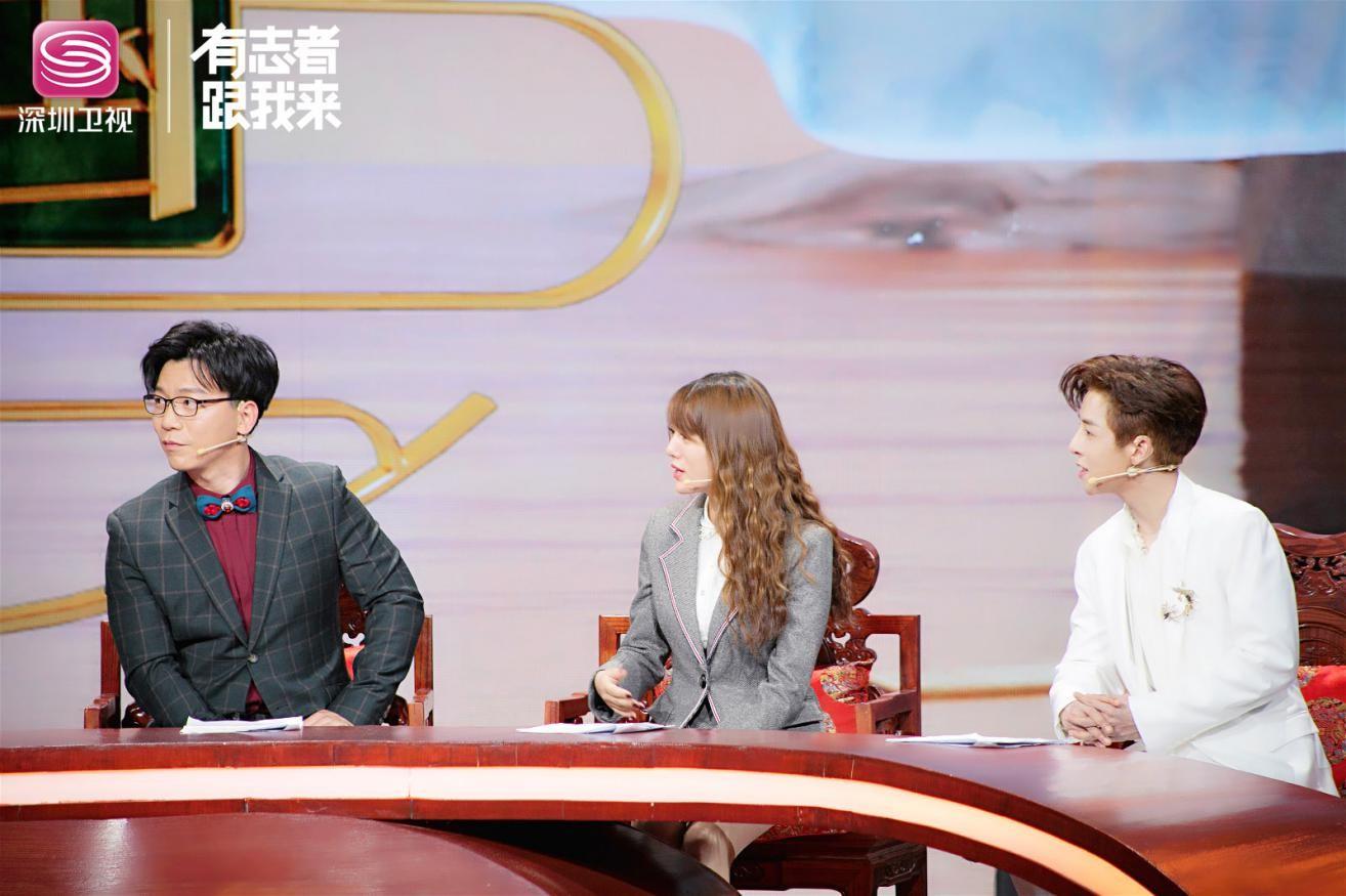 诗意嘉宾陈铭(左)、阿兰(中),诗意少年林超泽(右).jpg