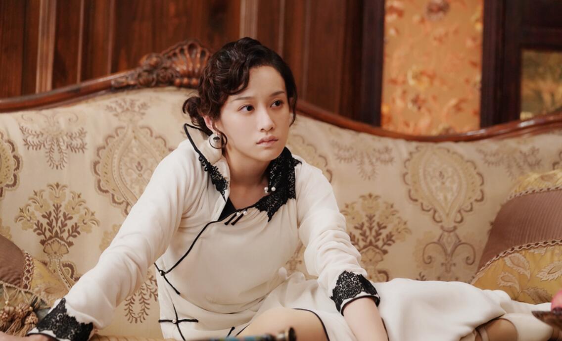 陆妍淇《演技派》 4.jpg