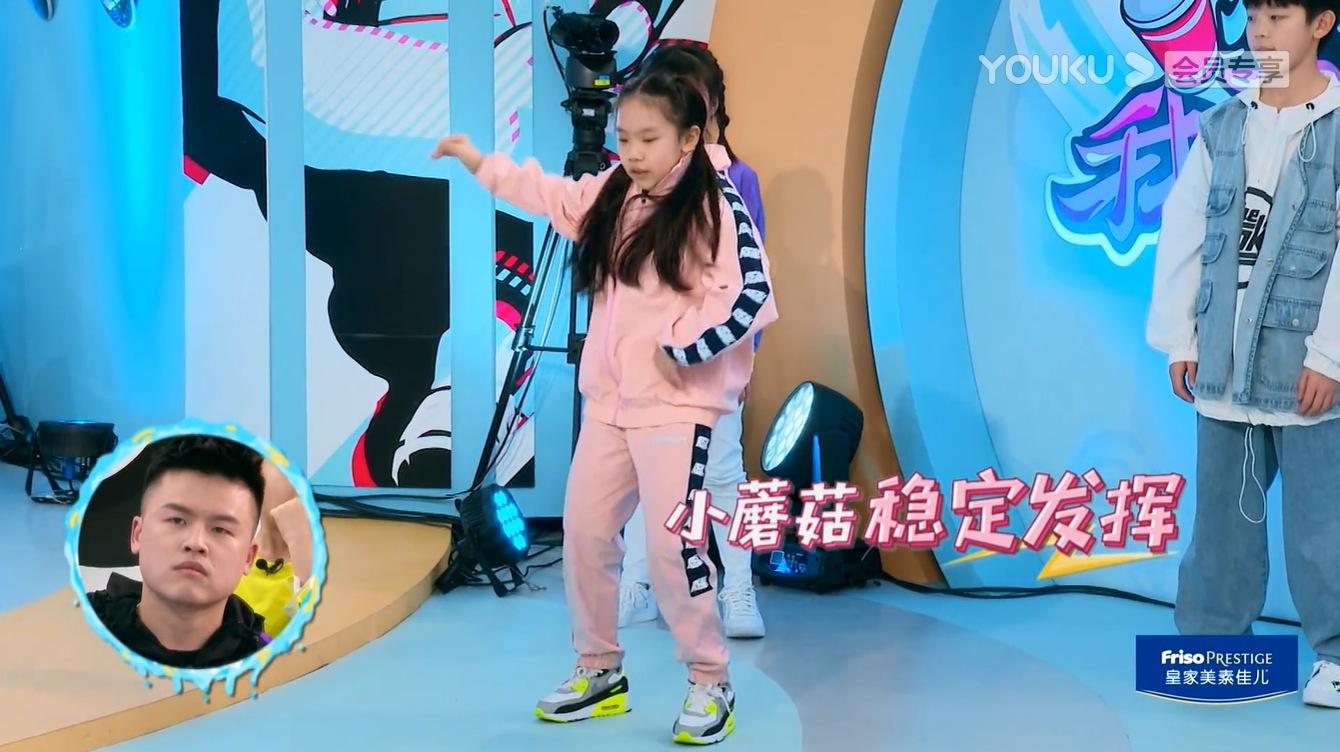 《师父!我要跳舞了》首期精彩不断 (2).jpg