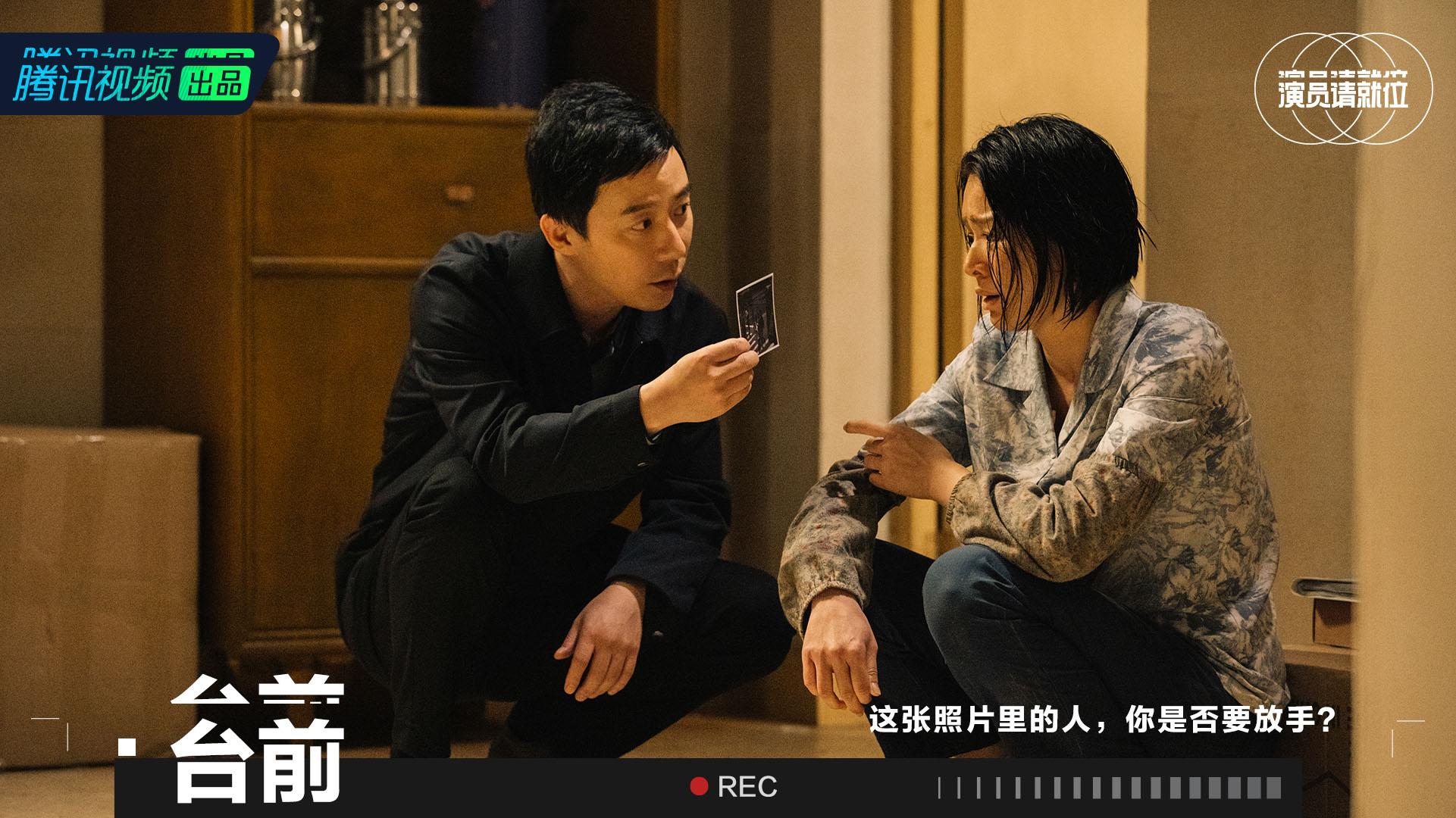 胡杏儿挑战赵薇经典作品《亲爱的》.jpg