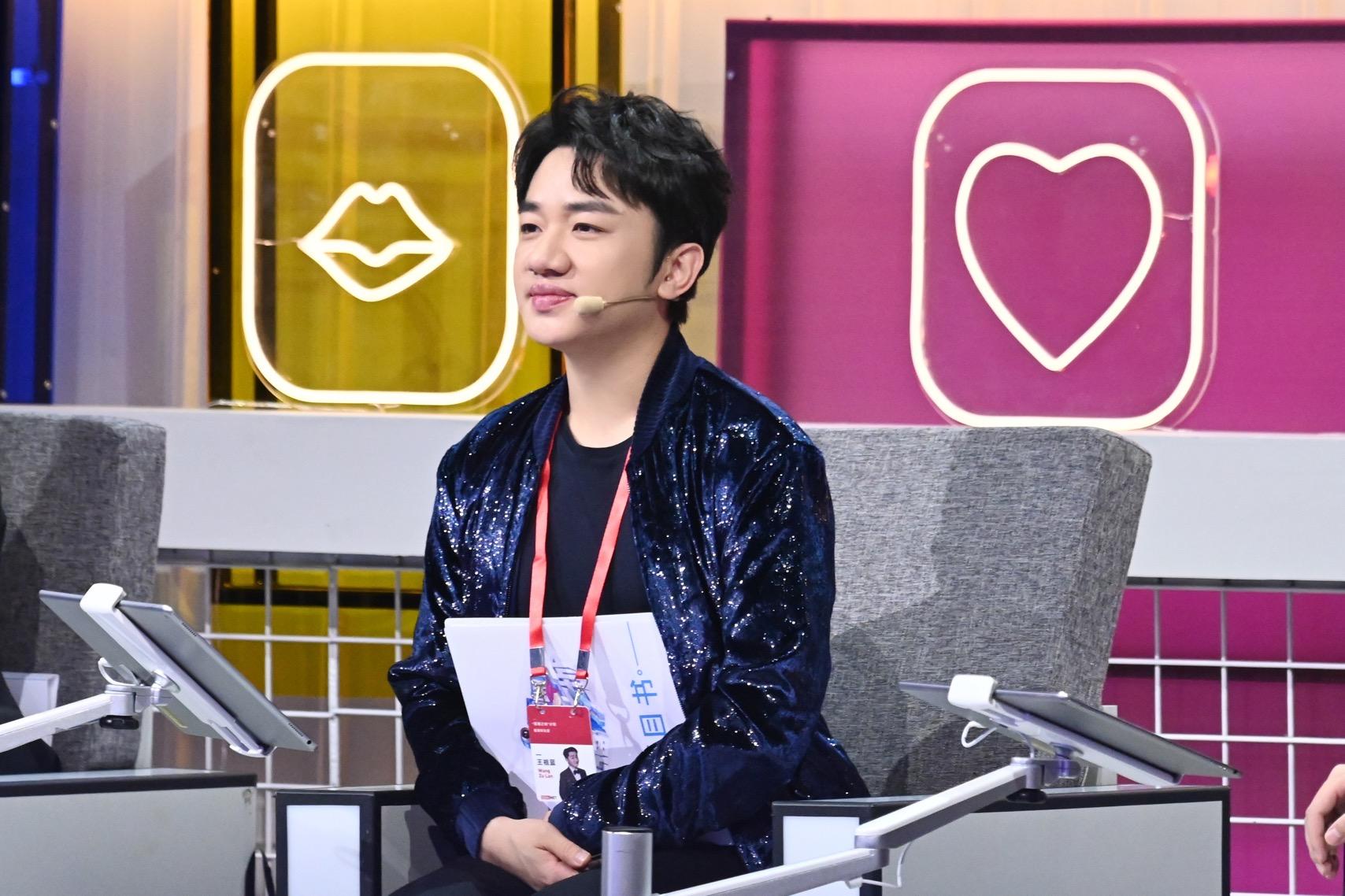 王祖蓝4.jpg