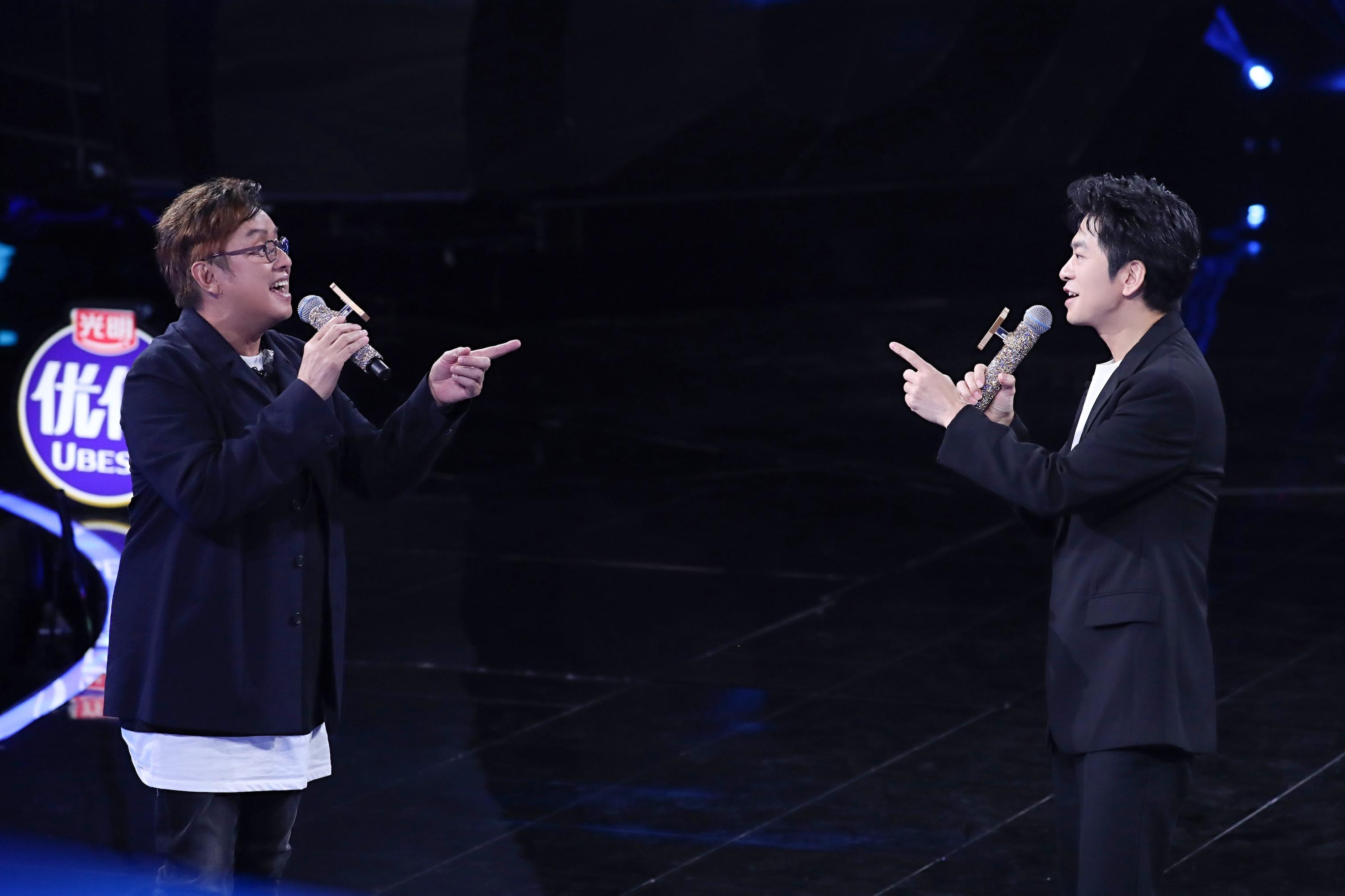 李健、谭咏麟合唱.jpg