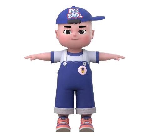 虛擬人物:萌寶兒.png
