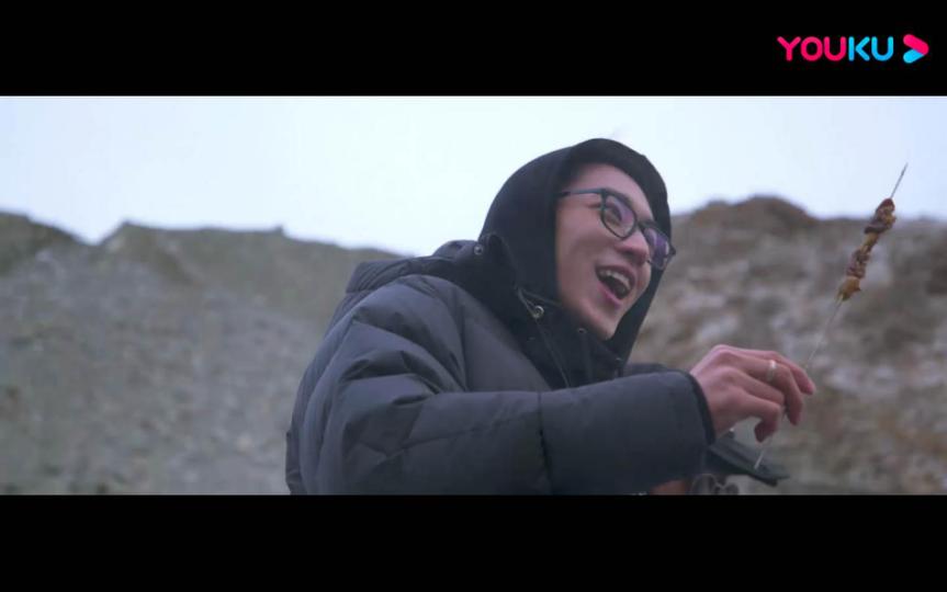 《奇妙之城》燃爆短视频平台 (3).png