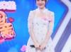 《中国新相亲》中外女嘉宾择偶差异,大叔和小鲜肉谁更受青睐?