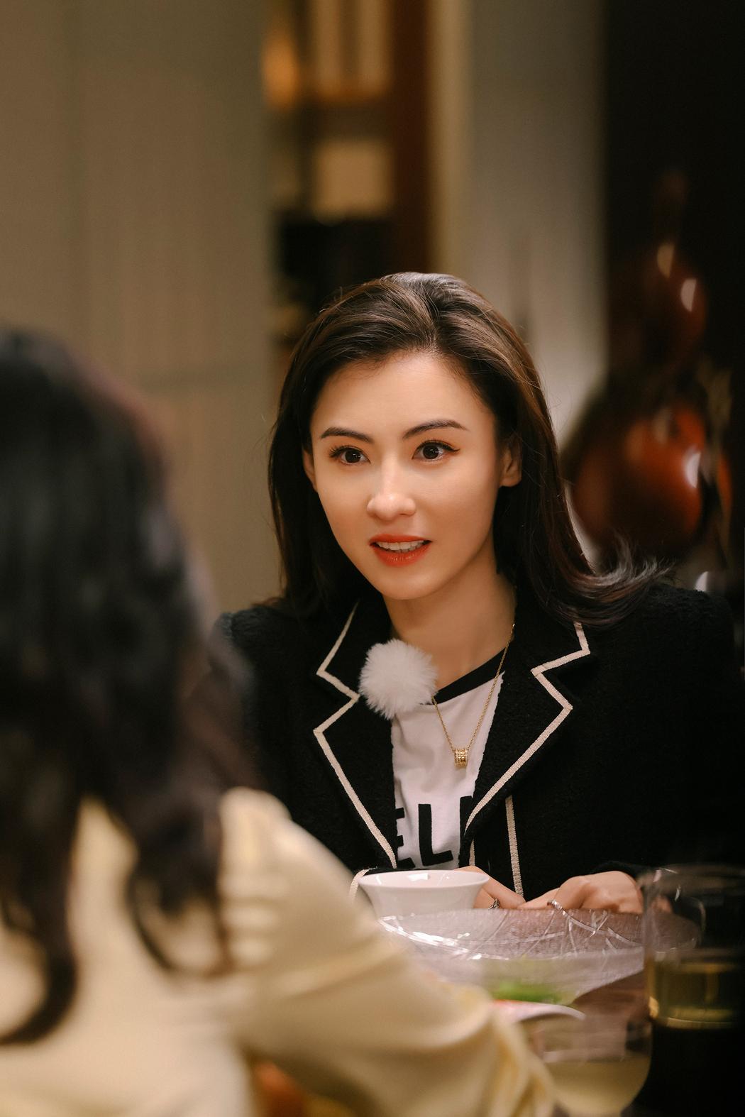 《了不起的姐姐》张柏芝 (8).jpg