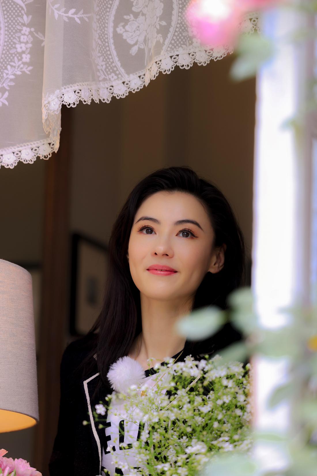 《了不起的姐姐》张柏芝 (6).jpg