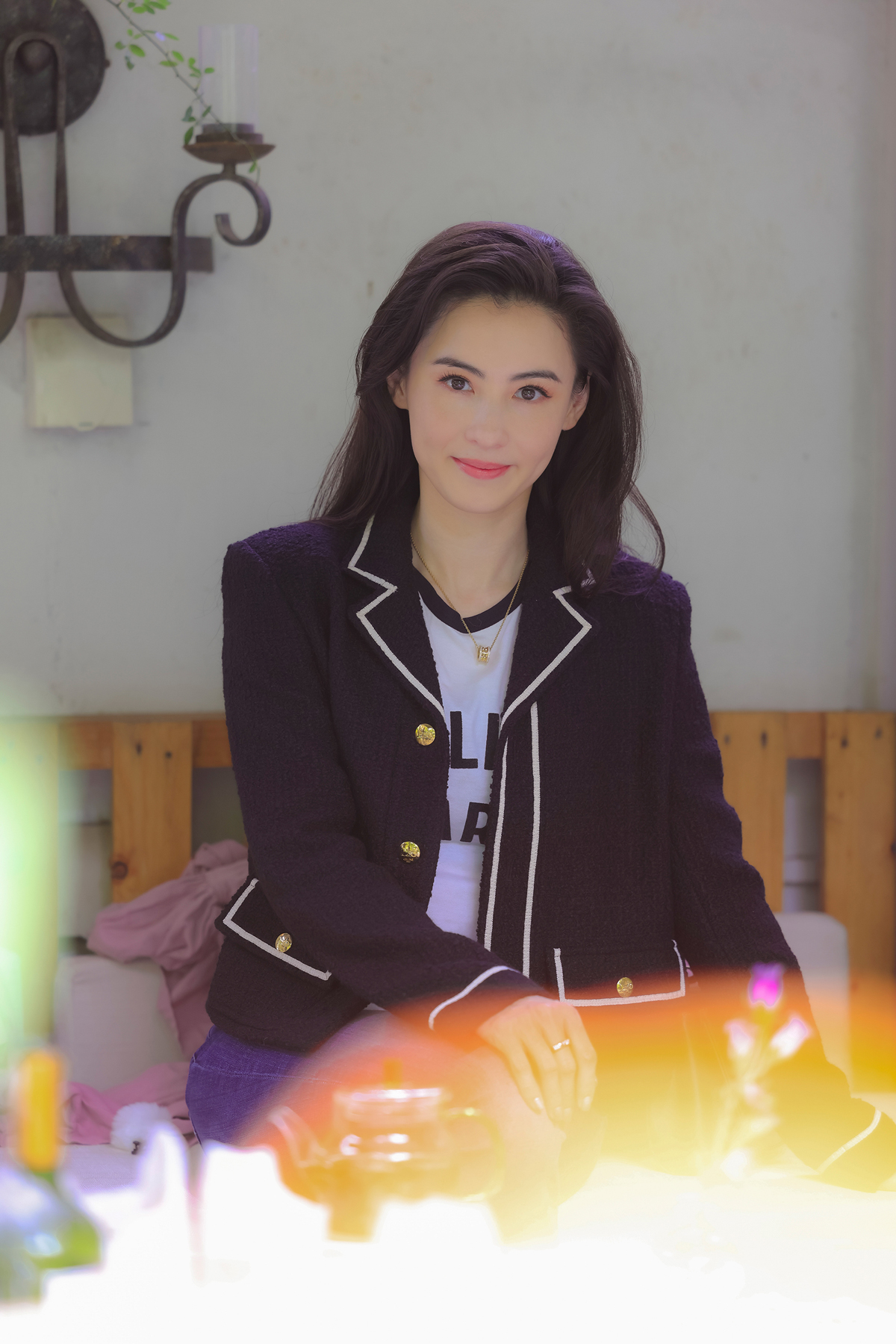《了不起的姐姐》张柏芝 (3).jpg