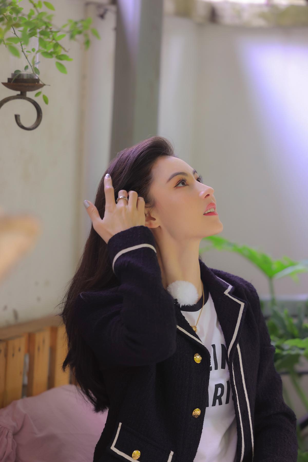 《了不起的姐姐》张柏芝 (2).jpg