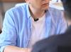 北京卫视《京城十二时辰》丨郭涛、曾黎、郝云打卡鼓楼商圈 感受京城胡同烟火气
