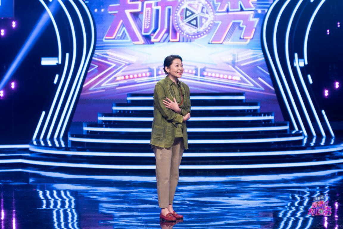 《百变大咖秀》四网收视蝉联第一 (1).jpg