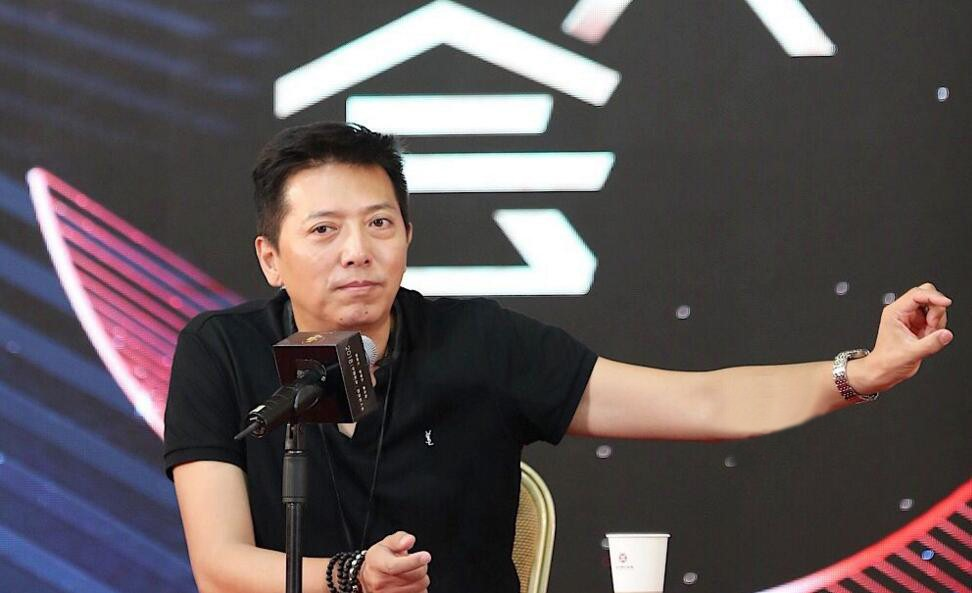 第五届西溪影人会首次举办电影大师班 (3).jpg