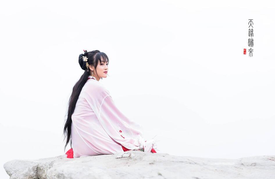 《天蓬归来》剧照.jpg