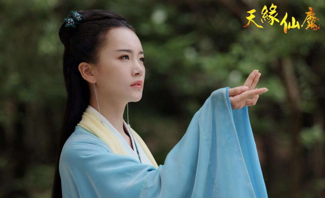 赵飞燕-1.jpg