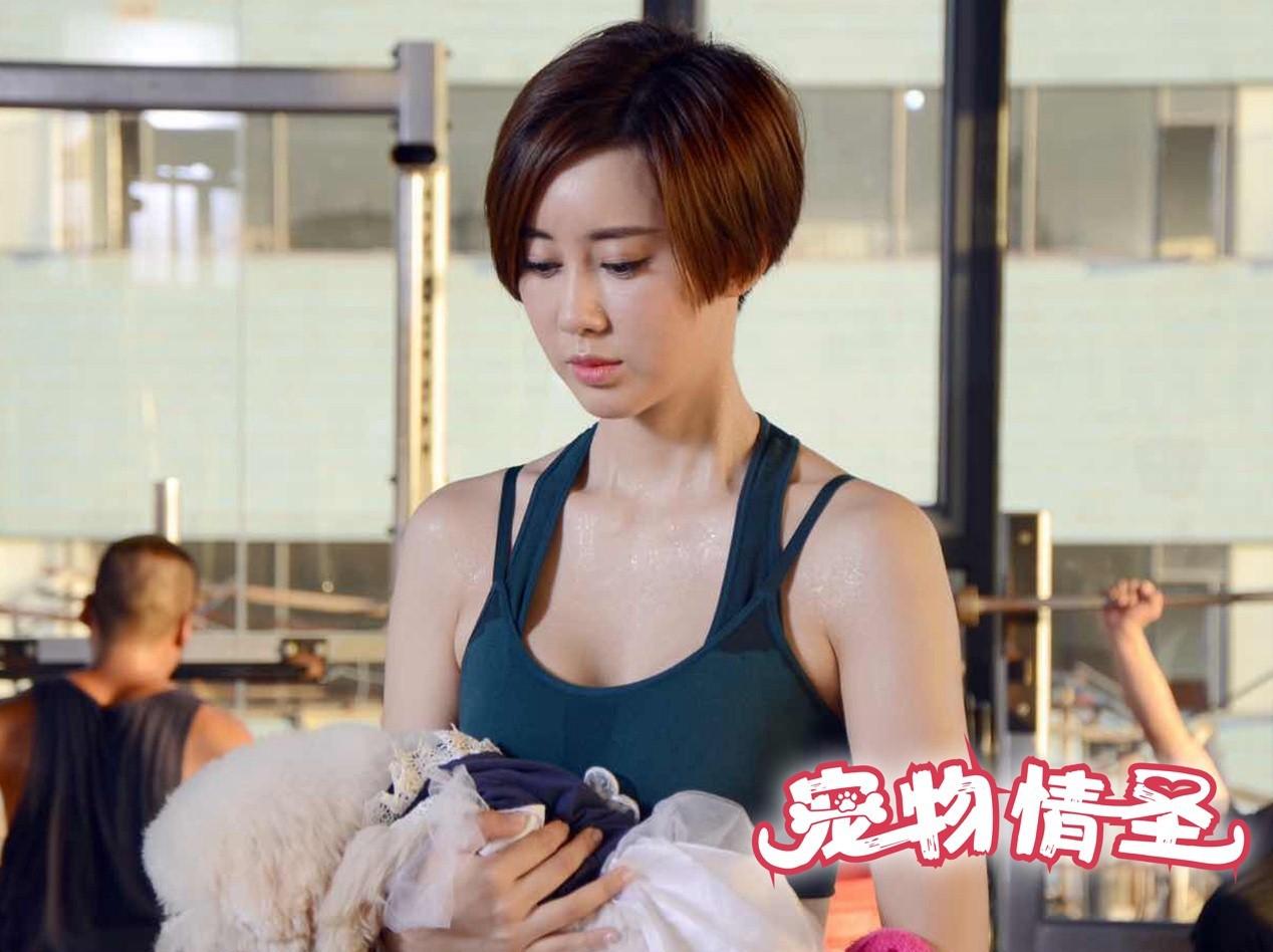 电影《宠物情圣》 (4).jpg