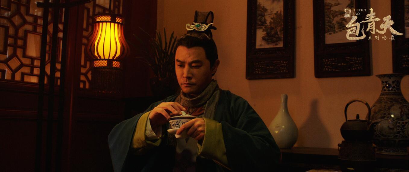 黄维德新片《新包青天》 (3).jpg