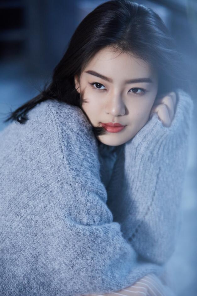 青年演员雅玫.jpg
