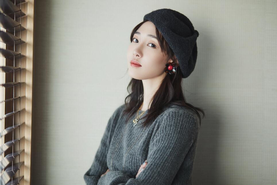 白百何《親愛的新年好》北京首映禮 (6).jpg