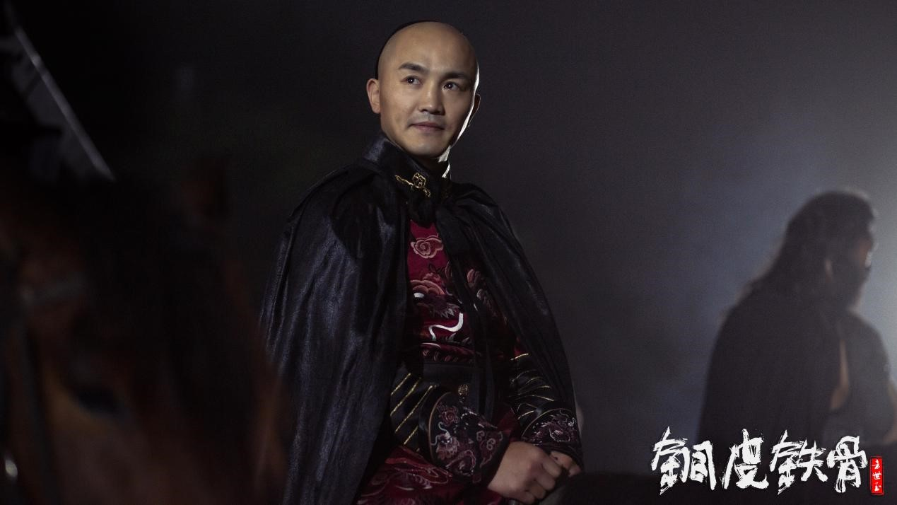 《铜皮铁骨方世玉》剧照1.jpg