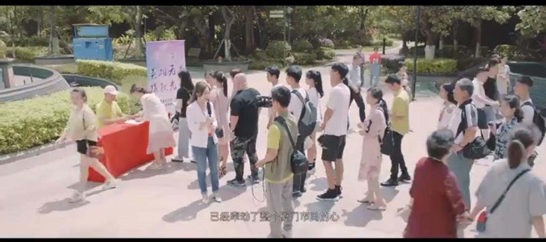 电影《直击现场》曝幕后艰辛 (3).jpg