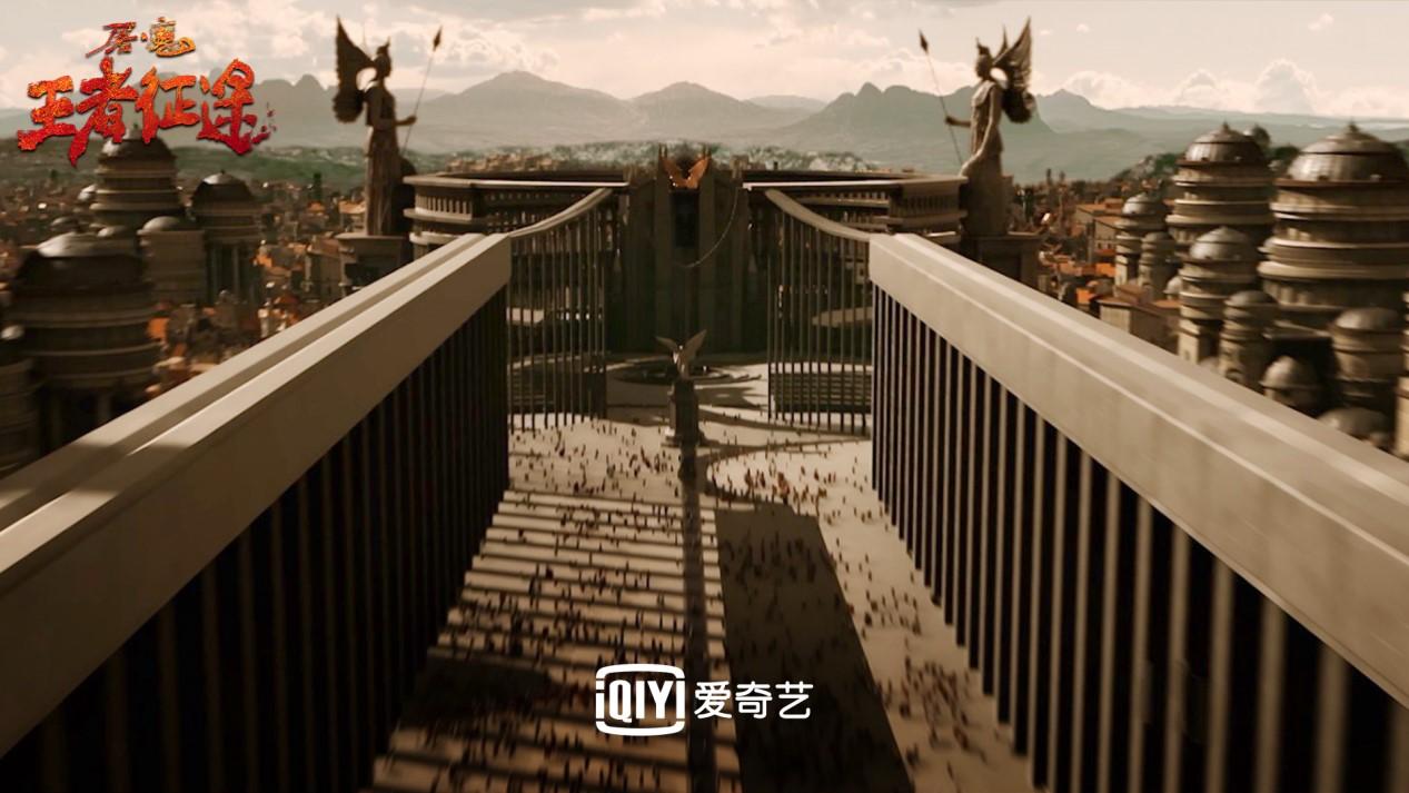 《屠魔:王者征途》定档10月18日 (3).jpg