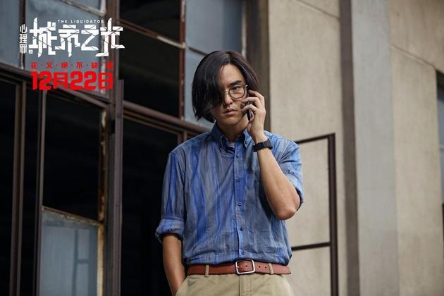 《城市之光》阮经天饰演江亚.jpg