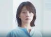 殷桃《阳光姐妹淘》定档6月11日 预告笑中带泪回忆珍贵友情