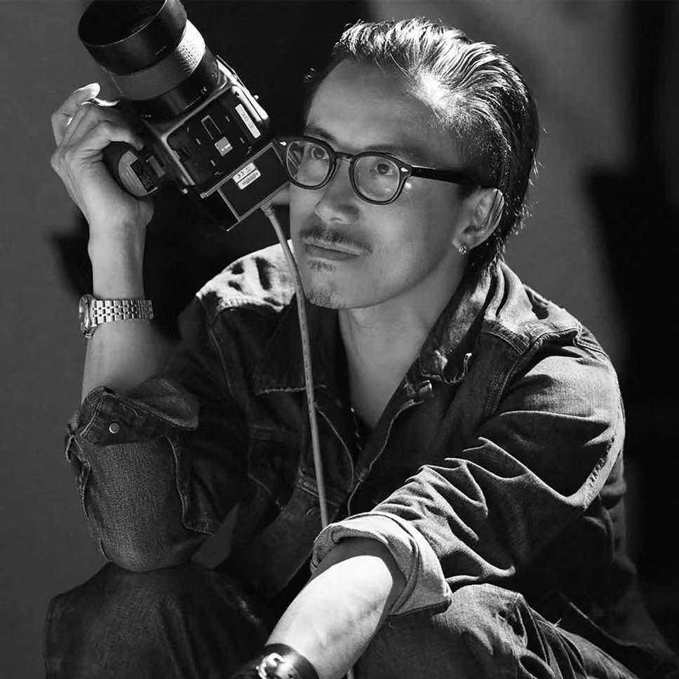 国际著名摄影师Leslie Kee 纪嘉良.jpg