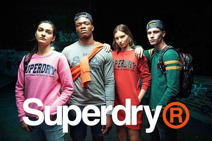 英国潮流时尚品牌Superdry.jpg