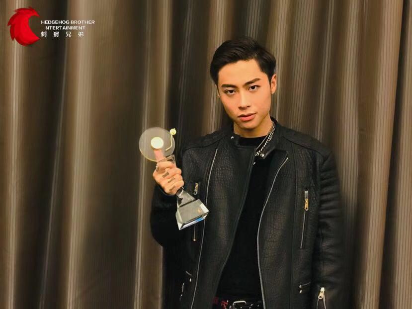 《中国新说唱》人气Rapper ICE (1).jpeg