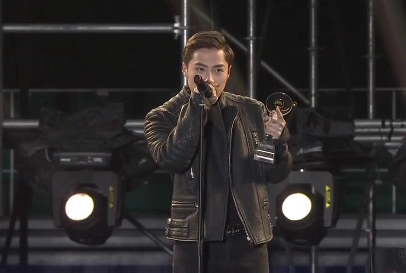 《中国新说唱》人气Rapper ICE (4).jpeg