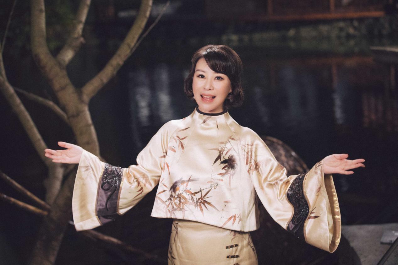 蔡诚俊、祖海首度合作单曲《苏州河边》重磅上线 (4).jpg