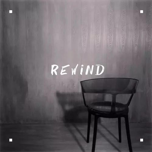 音乐才子申凯文新歌《Rewind》.jpg