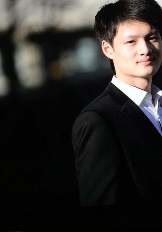青年钢琴家鞠小夫 (6).jpg