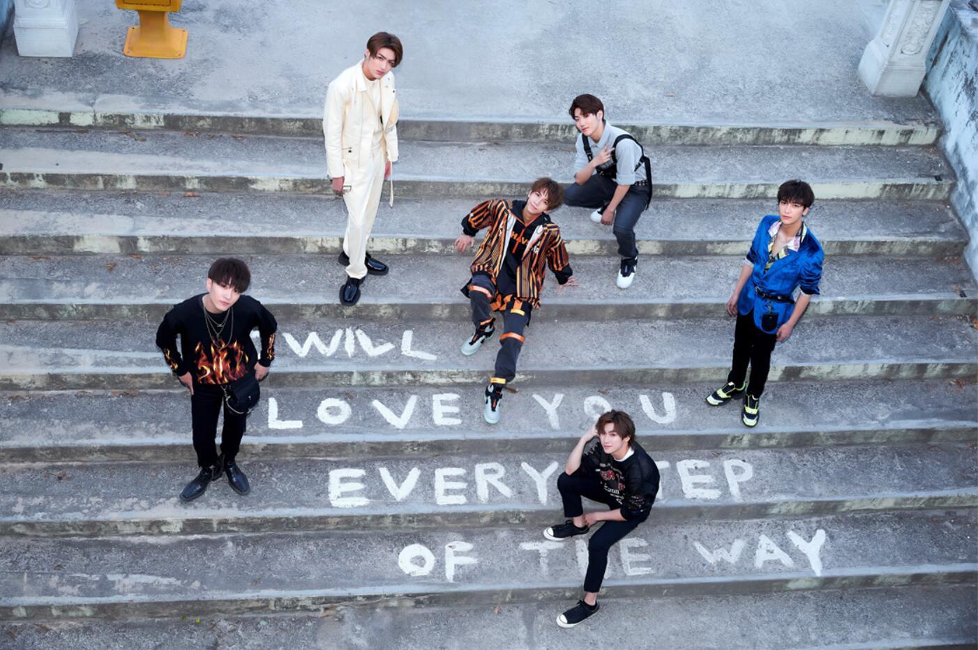 C.T.O全新單曲《LOVE YOU》今日上線 (1).jpg