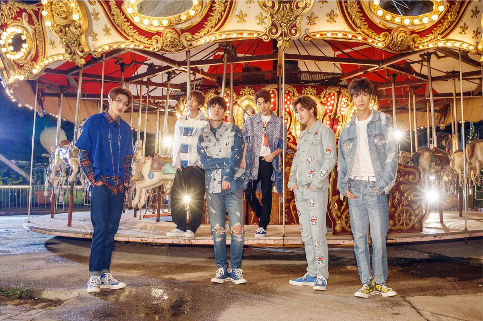 C.T.O全新單曲《LOVE YOU》今日上線 (3).jpg