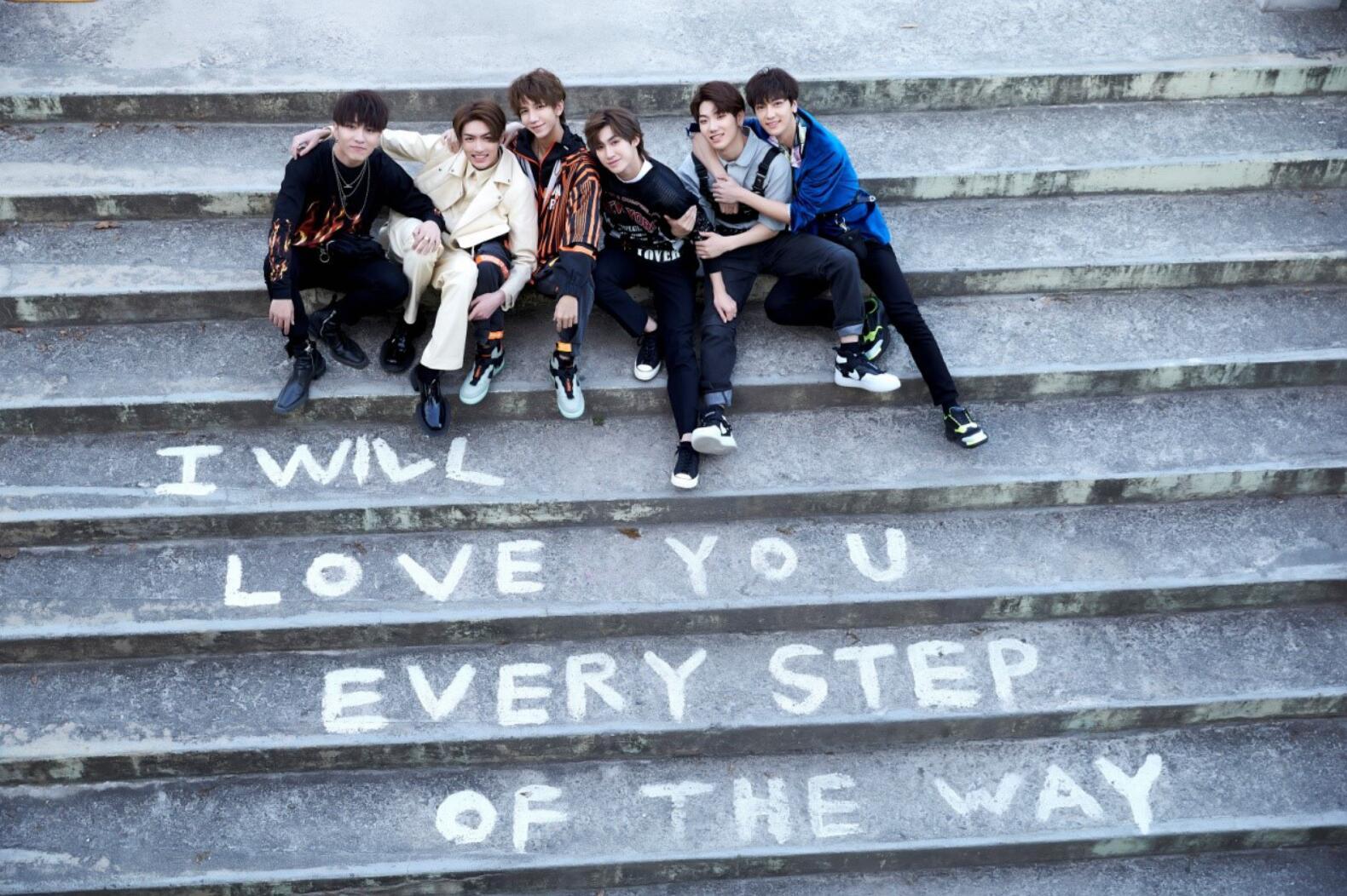 C.T.O全新單曲《LOVE YOU》今日上線 (2).jpg